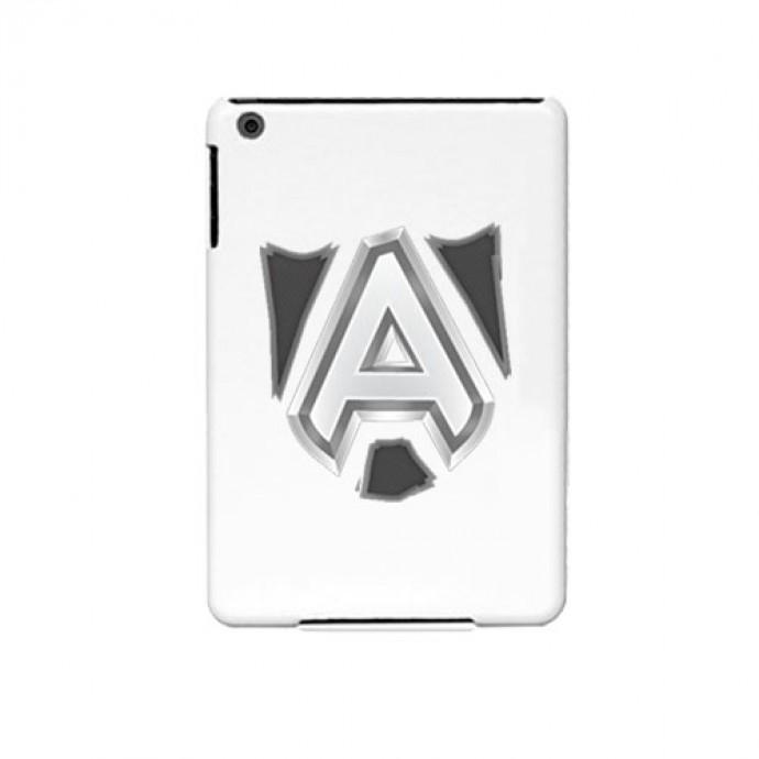 Чехол для iPad/iPad mini Alliance