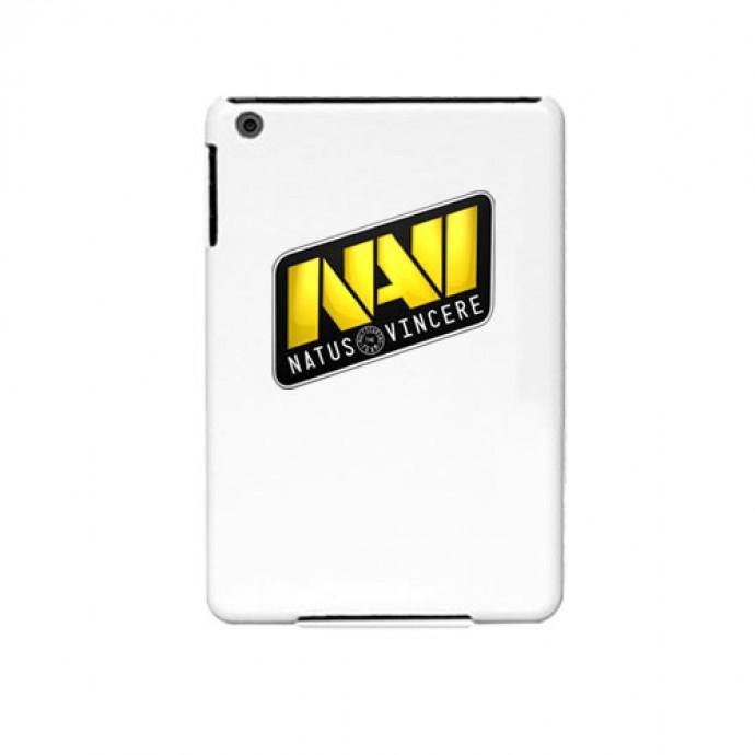 Чехол для iPad/iPad mini NaVi