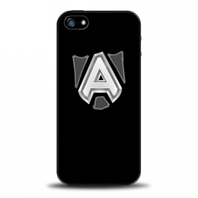 Чехол для IPhone Alliance