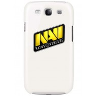 Чехол для Samsung S3/S4 NaVi
