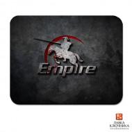 Коврик с логотипом Team Empire