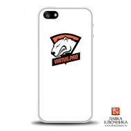 Чехол для IPhone Virtus.pro