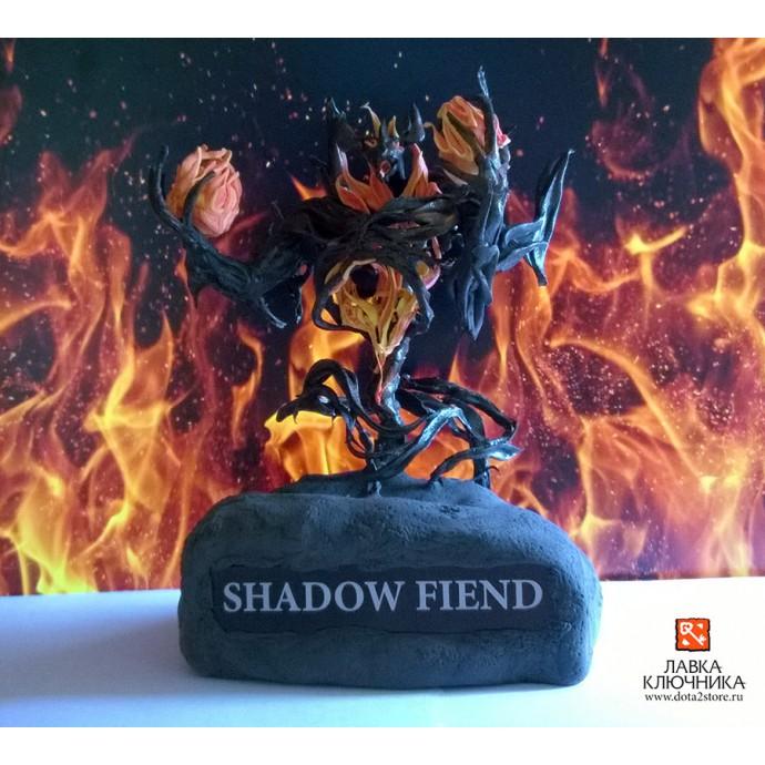Фигурка Shadow Fiend