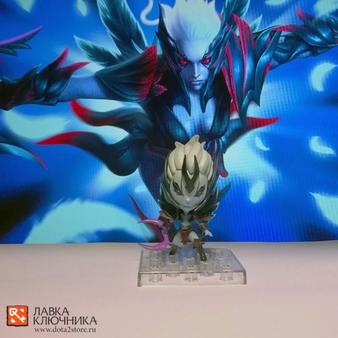 Фигурка Vengeful Spirit Chibi