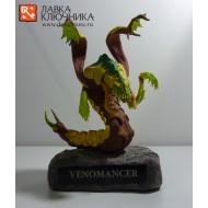 Фигурка Venomancer